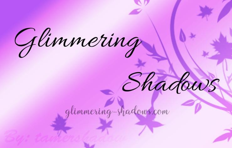 glimmeringshadows
